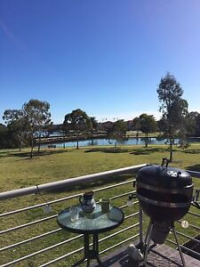 LOOKING FOR ROOMMATE IN MAWSON LAKES Mawson Lakes Salisbury Area Preview
