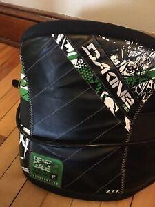Kiteboard harness XL (36in) 2011