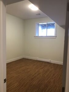 Brand new room for rent in Bedford- available Mar 28