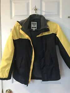 OSH KOSH B'gosh Boys Winter Jacket size 12