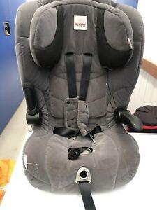 Safe&Sound Maxi Rider 5 point Harness