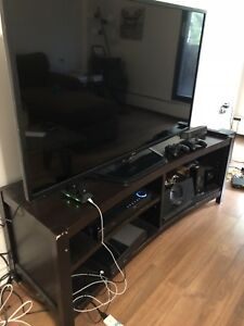 Tv table for sale.
