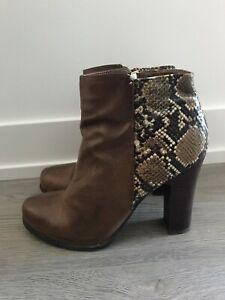 Mens womens shoes and boots