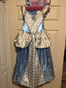 Huge Dress Up Bundle!