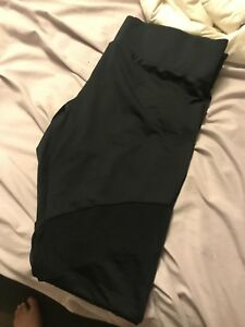 Xl yoga pants