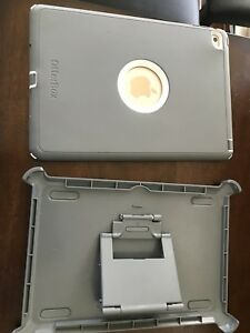 IPad Air 2 cover (otterbox)