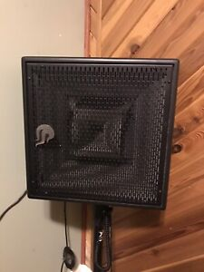 Frfr Speaker | Kijiji - Buy, Sell & Save with Canada's #1 Local