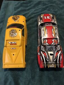 Rc Truck Bodies   Kijiji in Ontario  - Buy, Sell & Save with