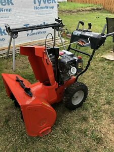 Engine For A Snowblower | Kijiji in British Columbia  - Buy