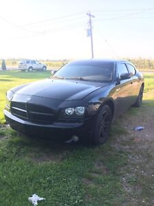 2006 Dodge Charger SXT Sell/Trade