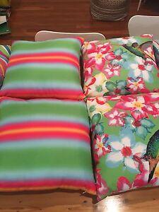 Cushions South Fremantle Fremantle Area Preview