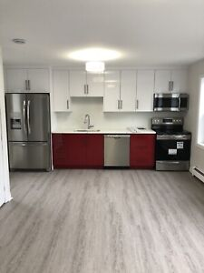 May - August ALL INCLUSIVE Sublet!! South End!!