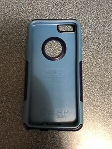 iPhone 6 Otterbox Commuter Series