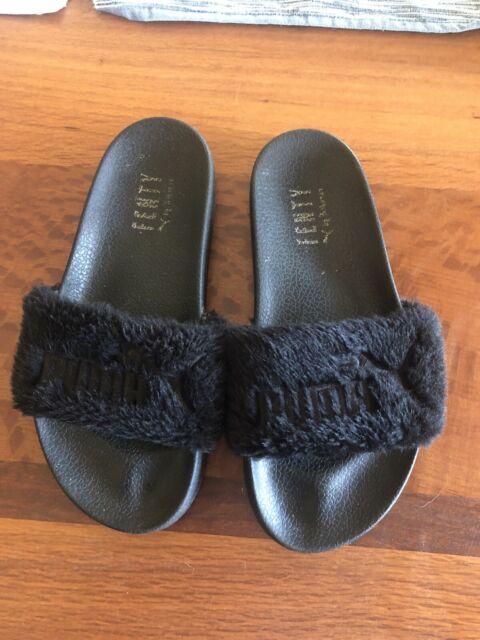 huge selection of 64327 e7eef Puma Slides | Women's Shoes | Gumtree Australia Swan Area ...