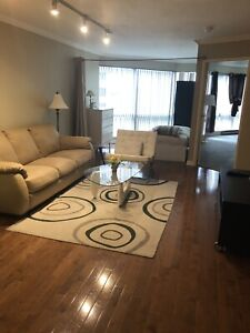 1001 Bay Street Condo for Rent/lease