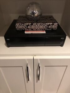 Bell receiver 9241 $175
