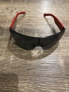 12379d04d928 Rare 3046 Burberry sport sunglasses