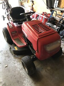 Lawn Tractors | Kijiji in Ontario  - Buy, Sell & Save with