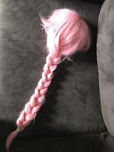 Yuno Gasai Pink Wig Magill Campbelltown Area Preview