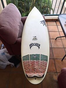 "5'8"" - FIREWIRE/MAYHEM/LOST - MINI DRIVER Broadbeach Gold Coast City Preview"