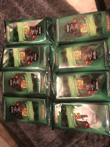8 packs melaleuca cleaning wipes