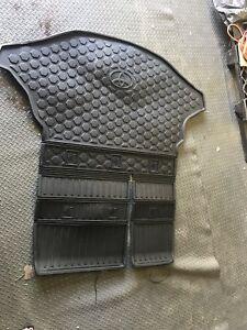 Protecteur de valise pour Toyota Venza