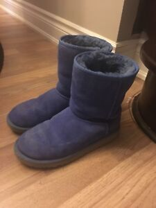 UGG, Sketcher and more, women & girls boots, priced differently