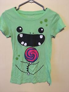 Children graphic shirts