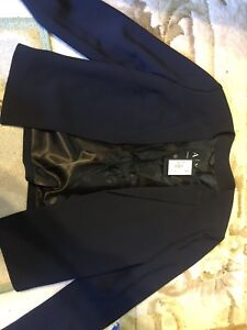 Selling my wardrobe Designer with tags