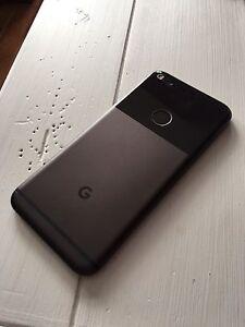 Google Pixel 128GB Like New Factory Unlocked