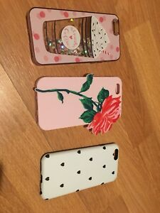 Phone case for 6/6s