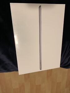 Unopened iPad 6th generation cellular, 32gigs