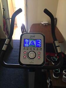 Exercise bike Oakleigh Monash Area Preview