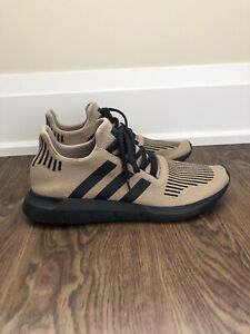 Size 12 limited edition adidas