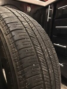 GOODYEAR EAGLE LS2 195/65R15