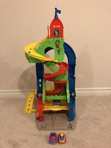 Other Delicious Fisher-price Giraffe Sit Me Up Floor Seat