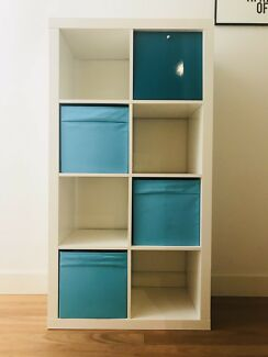 Shelving Unit - EXCELLENT CONDITION