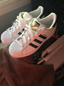 Adidas all star shoes size women's 8 unisex   sneakers