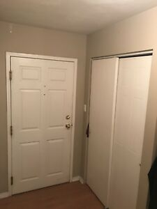 Looking for roommate, available right away