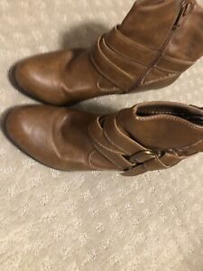 Nice shoes for sale