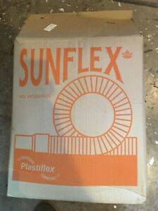 Sunflex pool and spa hose (for vacuum) brand new