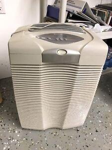 Hunter Air Purifier