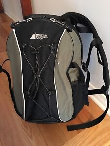 Petit sac à dos