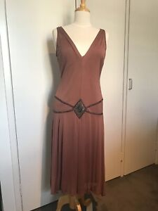 Seduce Dress Fitzroy North Yarra Area Preview
