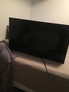 "32"" Sonya LED TV"