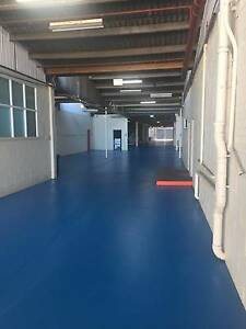25sqm-250sqm Storage Facilities in Hendon Hendon Charles Sturt Area Preview