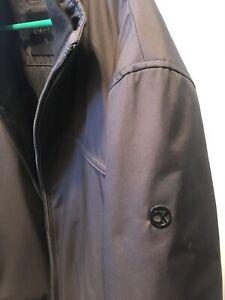 Men's winter jackets ( New )