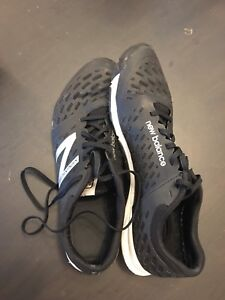 Shoes - Athletic- CrossFit-Gym