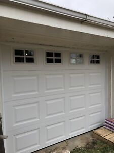 Caledon Garage Door Installation & Repair | Opener | Spring ...