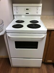 Very less used home appliances